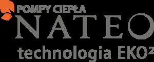 logo-nateo