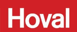 logo_hoval_356