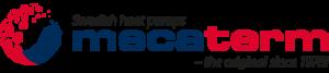 mecaterm-360x80-2014en