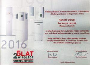 stiebel 2016